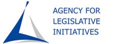 Лабораторія законодавчих ініціатив