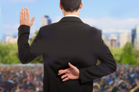 stock-photo-politician-swearing-an-oath-with-fingers-crossed-behind-back-146004131