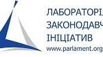 logo_ukr_2