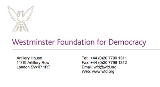 logo-westminster