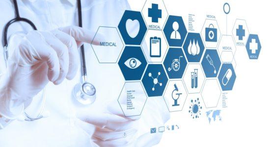 healthcare22