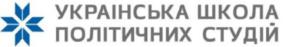 logo_usps_1