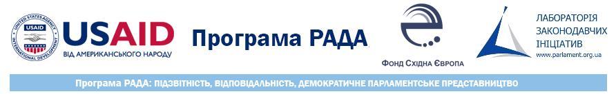 Logo ALI RADA