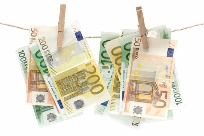 9-1_mv_cash_limits-png